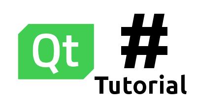 Qt Tutorial #1: Wstęp - kilka słów o bibliotece Qt.