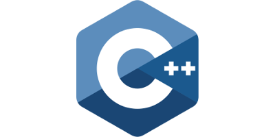 C++ Core Guidelines.