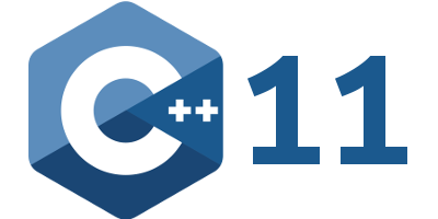 C++11 #3: Zakresowa pętla for.