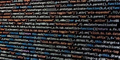 """DRY – KISS – YAGNI, czyli jak """"doświadczeni"""" programiści zapominają o podstawach."""