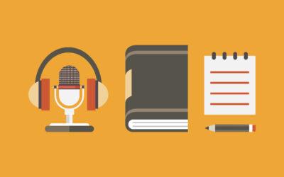 Programisto, słuchaj podcastów !